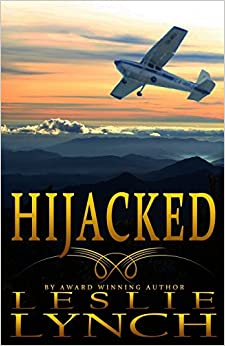 Hijacked: Volume 1 por Pam Berehulke epub