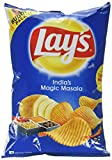Lays Magic Masala, 52g