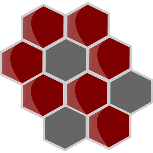 Empire Hex
