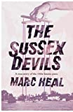 The Sussex Devils: A true story of the 1980s Satanic panic