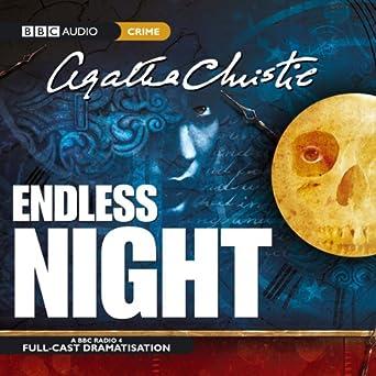 endless night dramatised