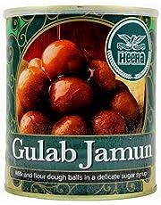 Heera Gulab Jamun 1kg- postre indio