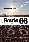 Route 66, David Knudson, 0747811326