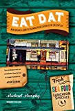 new orleans travel guide book
