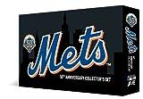 Mlb Ny Mets 50th Anniv Coll