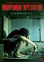Nightmare Detective - In deinen Träumen lauert der Tod