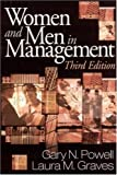 img - for Women and Men in Management: 3rd (Third) edition book / textbook / text book