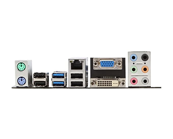 MSI H67A-G43 (B3) RENESAS USB 3.0 TREIBER WINDOWS 8