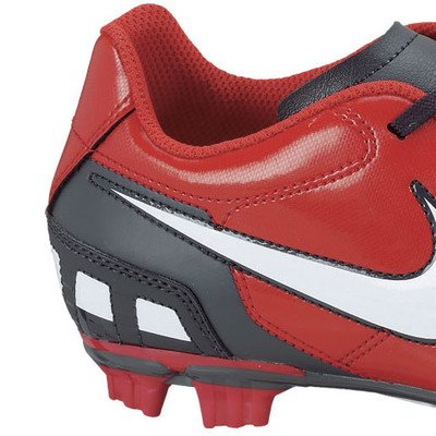 Nike Men's Zoom Run The One Basketball Shoes Black EpOzdJZfr