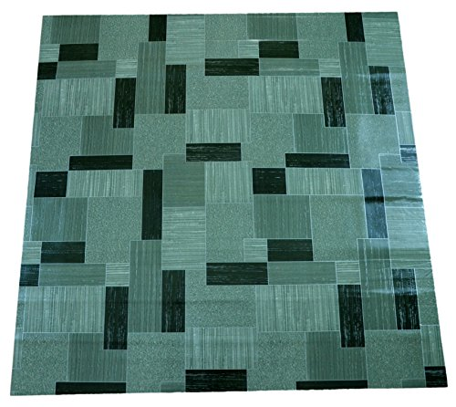 dean-affordable-vinyl-flooring-green-patterned-6-x-82-040-sf