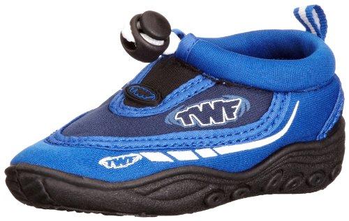TWF : - Escarpines para niño