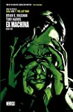 img - for Ex Machina Book Five book / textbook / text book