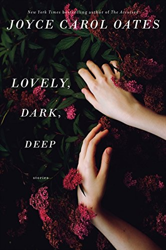 Download Lovely, Dark, Deep: Stories pdf epub