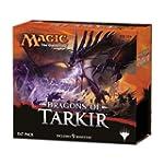 Magic The Gathering MTG KOT Dragons o...