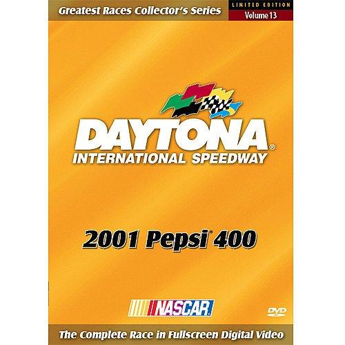 2001-pepsi-400