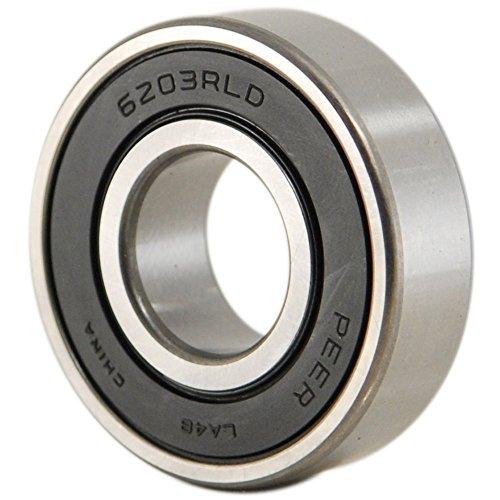 - Toro 38-7820 Ball Bearing