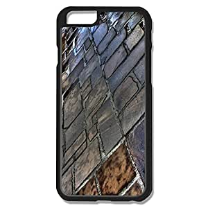 Cool Cubic Stone IPhone 6 Case For Birthday Gift