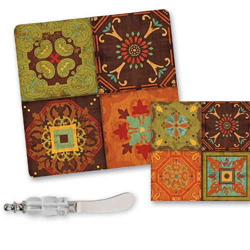 It's a Party Gift Set, Eastern Spice