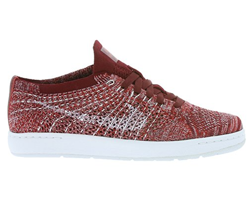 Red plum white 833860 team 600 team Red Femme Sport Chaussures De Rouge Nike Fog vyOzwHqpH