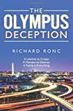 The Olympus Deception