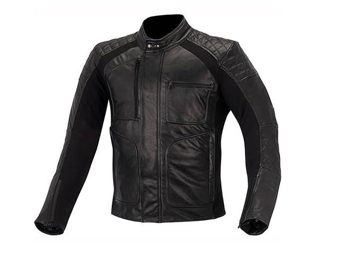 Az nuevo diseño de motocicleta Ce Armour chaqueta para hombre/mujer con de alta calidad