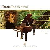 Chopin: The Mazurkas