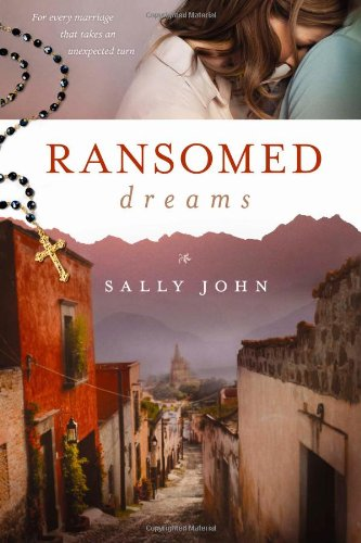 Download Ransomed Dreams (Side Roads) pdf