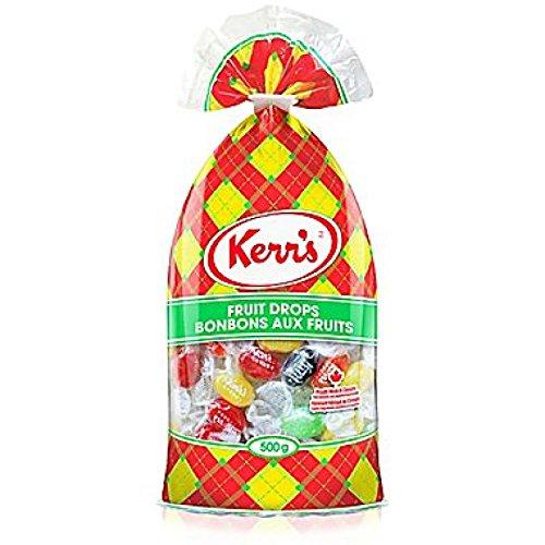 Kerr's Fruit Drops - 11.03 lb by Dylmine Health