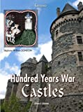 French Castles of 100 Years War, Gondoin  Castellant Staff, 2915239800