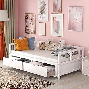 51RbdJWp22L._SS300_ Beach Bedroom Furniture and Coastal Bedroom Furniture