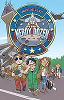 The Nerdy Dozen