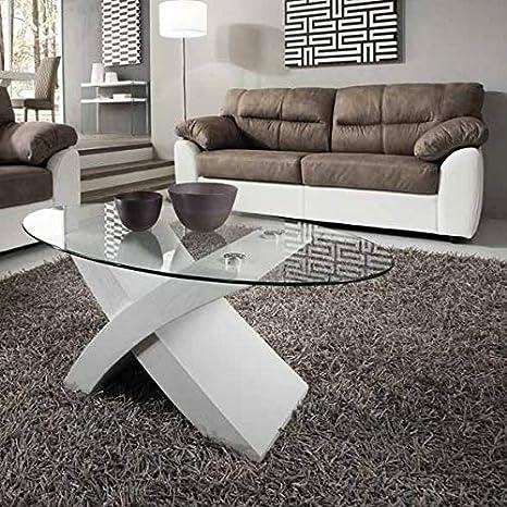 Fai da te - Tavolini da salotto semplici da realizzare ...