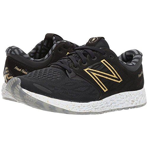 (ニューバランス) New Balance レディース ランニング?ウォーキング シューズ?靴 NYC Fresh Foam Zante v3 [並行輸入品]
