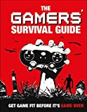 img - for Gamers' Survival Guide book / textbook / text book