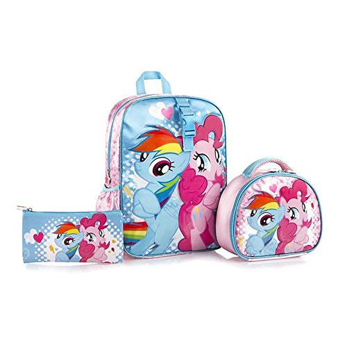Heys Travel Bags - 3