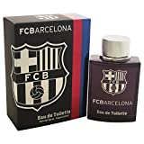 Air-Val International FC Barcelona Eau de