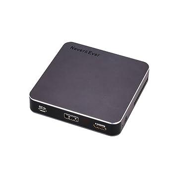 Proyector Cube Mobile Pico - Mini proyector de video portátil de 2 ...