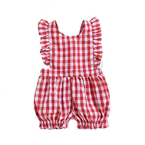 New Toddler Summer Newborn Kid Baby Girls Infant
