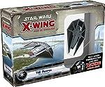 TIE Reaper - Expansão - Star Wars X-Wing - Galápagos Jogos