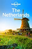 Lonely Planet The Netherlands (Travel Guide)