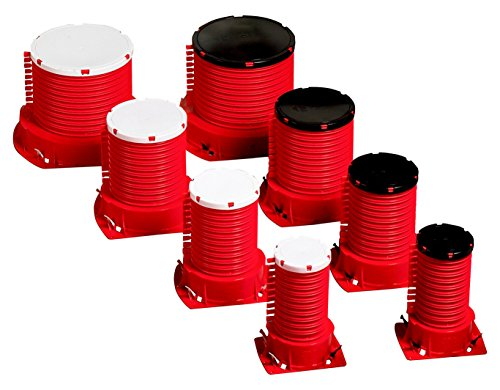 3m-16539-case-fire-barrier-cast-in-device-6pcid-for-plastic-pipes-6-red-pack-of-2