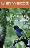Voroniy glaz