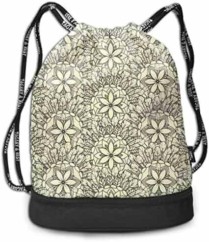 64c75aa47d80 Shopping OLOSARO - Last 30 days - Luggage & Travel Gear - Clothing ...