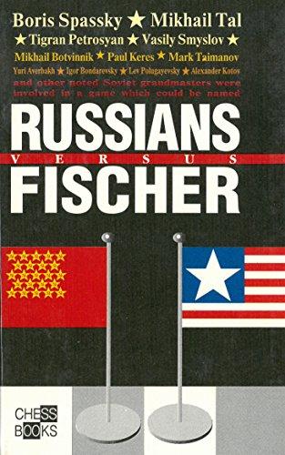 Russians versus Fischer