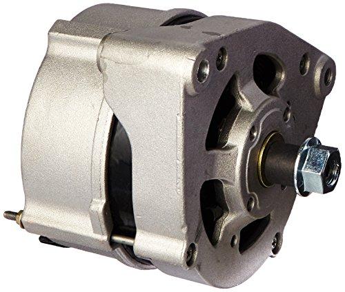 (Bosch AL124X Alternator)