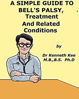 Treatment Related Diseases Medical Conditions ebook product image