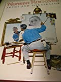 img - for Norman Rockwell: Artist and Illustrator (Special Time-Life Edition) book / textbook / text book