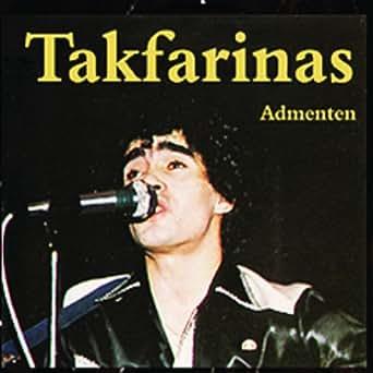 mp3 takfarinas