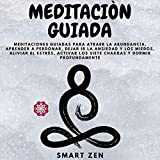 Meditaciòn Guiada [Guided