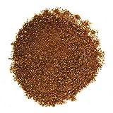 Frontier Co-op Chili Powder Blend, Certified Organic, Kosher, Salt-Free, Non-irradiated | 1 lb. Bulk Bag
